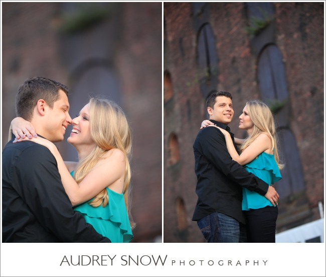 audreysnow-photography-brooklyn-engagement-session_1109.jpg