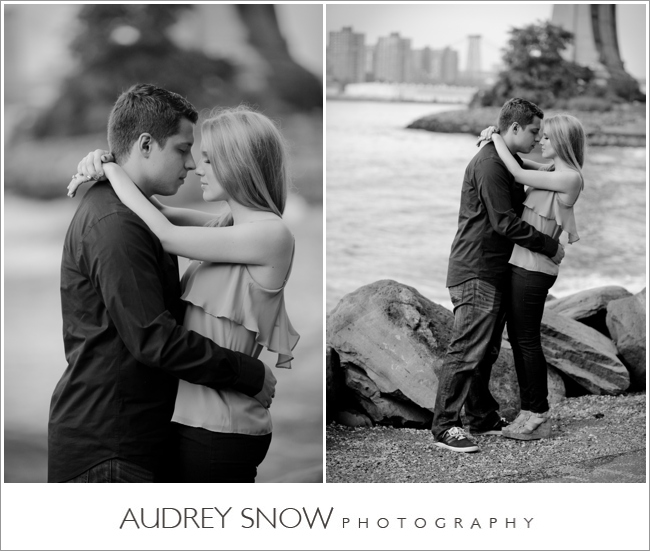 audreysnow-photography-brooklyn-engagement-session_1111.jpg