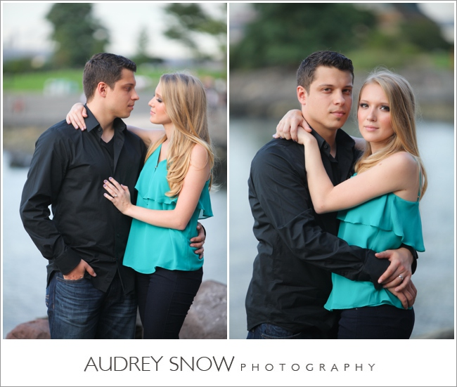 audreysnow-photography-brooklyn-engagement-session_1113.jpg