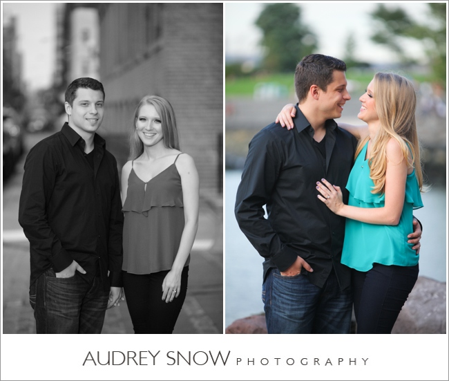 audreysnow-photography-brooklyn-engagement-session_1114.jpg