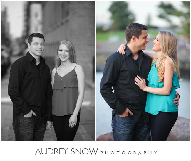 audreysnow-photography-brooklyn-engagement-session_1114.jpg