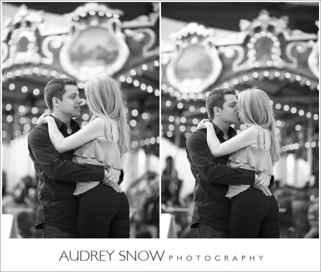 audreysnow-photography-brooklyn-engagement-session_1116.jpg