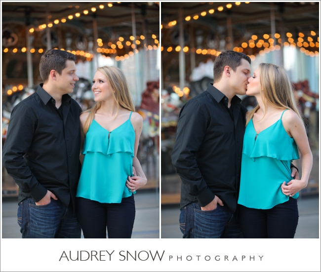 audreysnow-photography-brooklyn-engagement-session_1118.jpg
