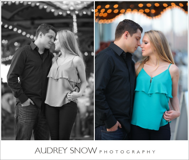 audreysnow-photography-brooklyn-engagement-session_1117.jpg