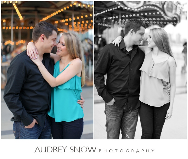 audreysnow-photography-brooklyn-engagement-session_1120.jpg