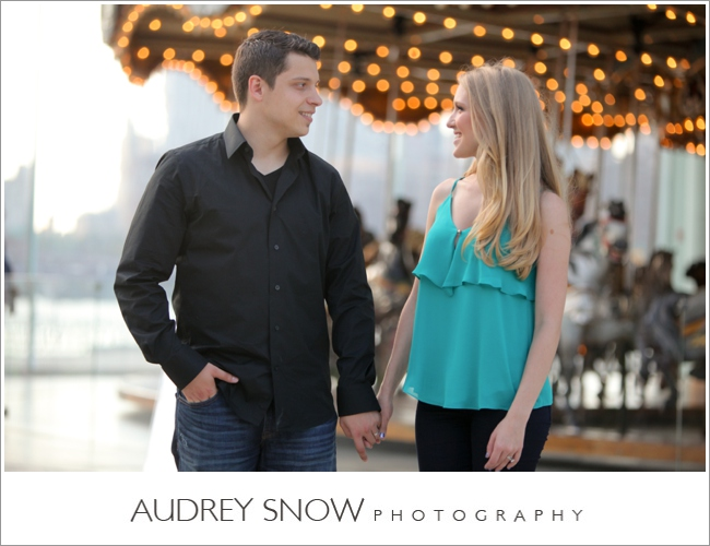 audreysnow-photography-brooklyn-engagement-session_1119.jpg
