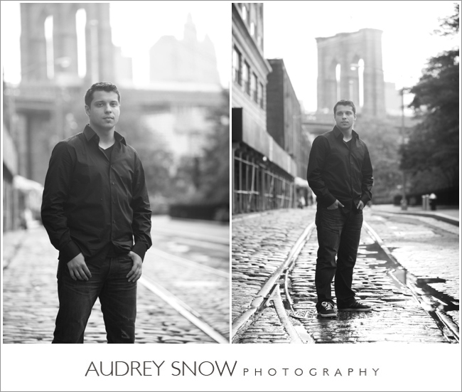 audreysnow-photography-brooklyn-engagement-session_1125.jpg