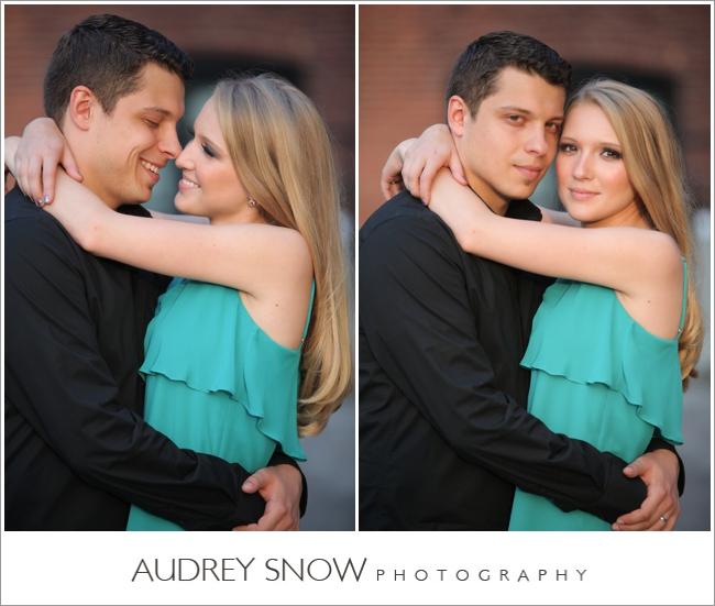 audreysnow-photography-brooklyn-engagement-session_1130.jpg