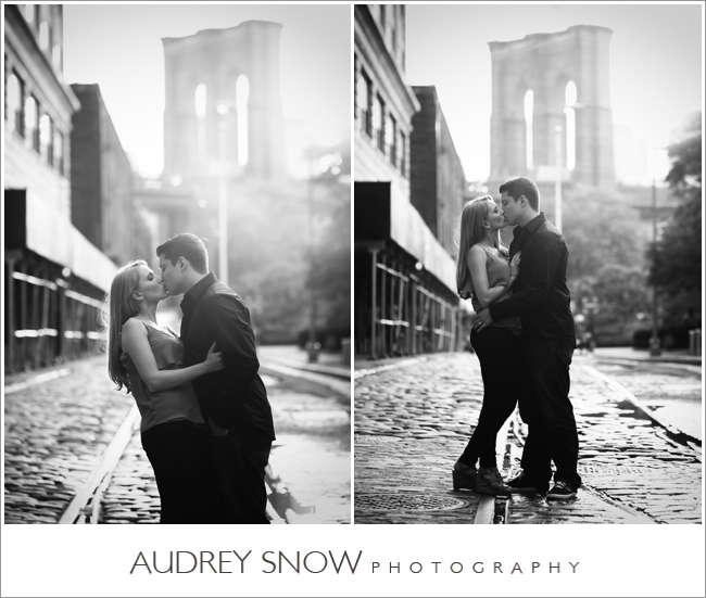 audreysnow-photography-brooklyn-engagement-session_1133.jpg