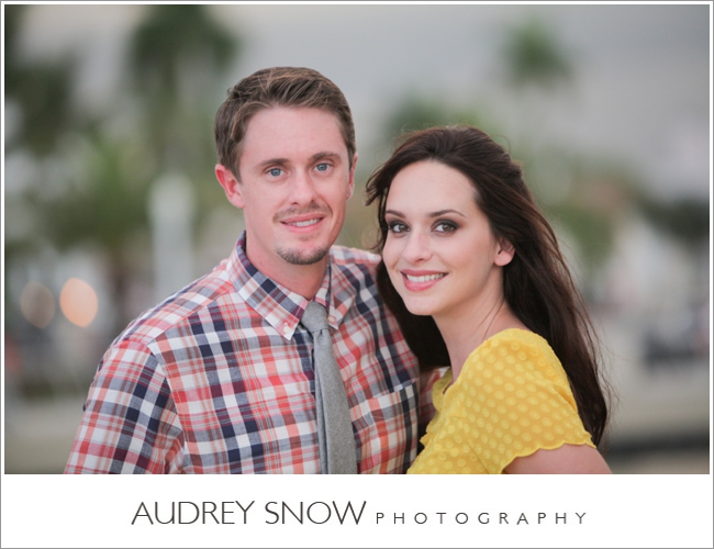 audreysnow-photography_1149.jpg