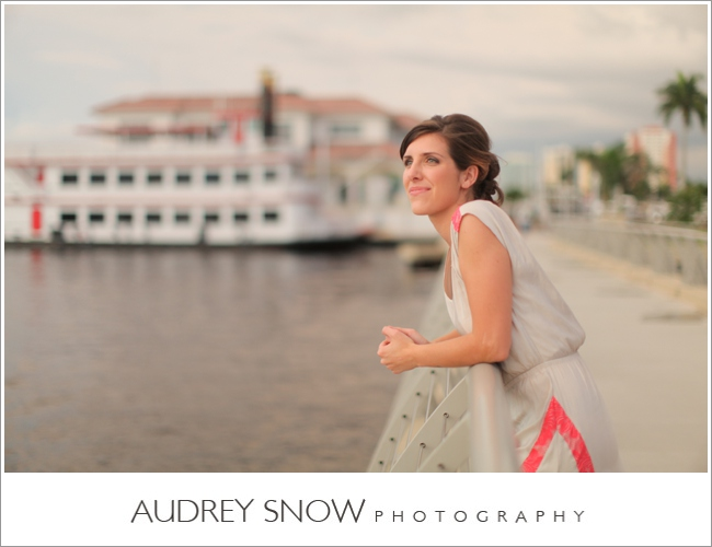 audreysnow-photography_1153.jpg