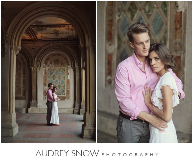 audreysnow-nyc-engagement-photography_1180.jpg