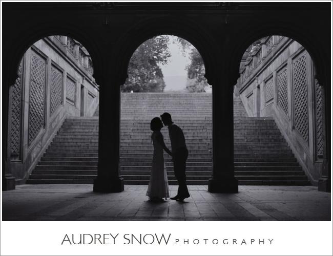 audreysnow-nyc-engagement-photography_1181.jpg