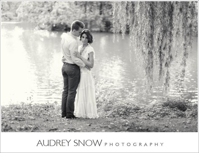 audreysnow-nyc-engagement-photography_1186.jpg