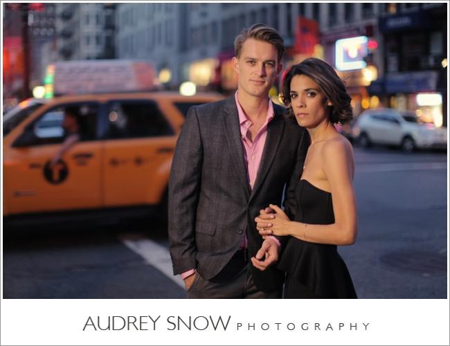 audreysnow-nyc-engagement-photography_1191.jpg