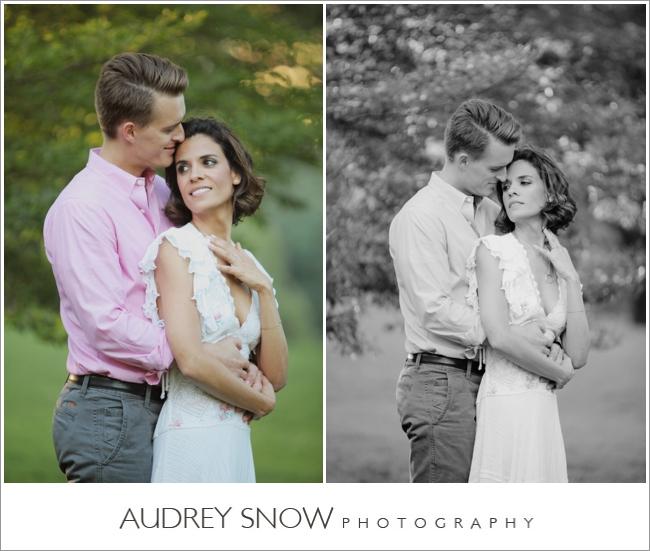 audreysnow-nyc-engagement-photography_1195.jpg