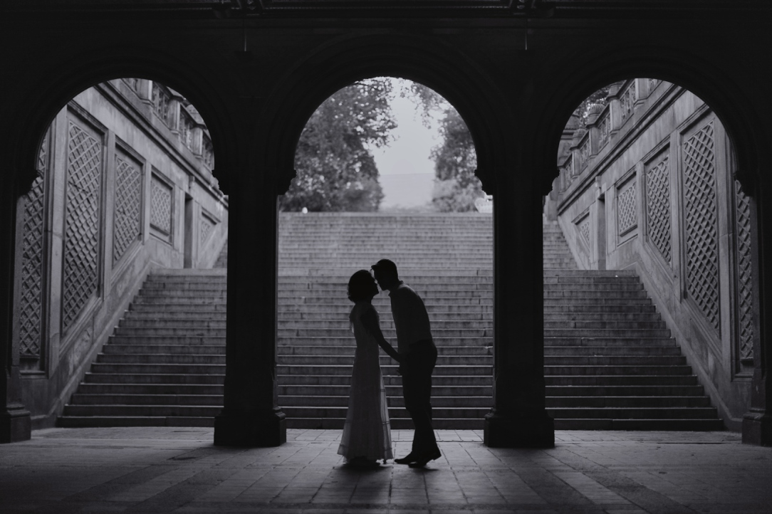 audreysnow-nyc-engagement-photography_1197.jpg