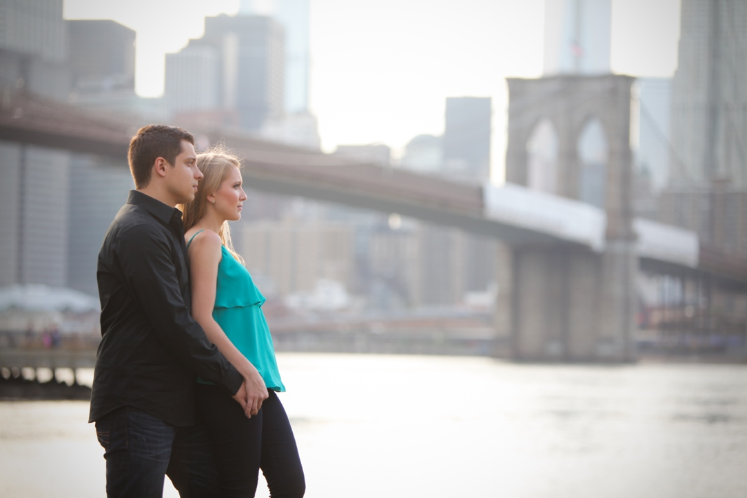audreysnow-nyc-engagement-photography_1201.jpg