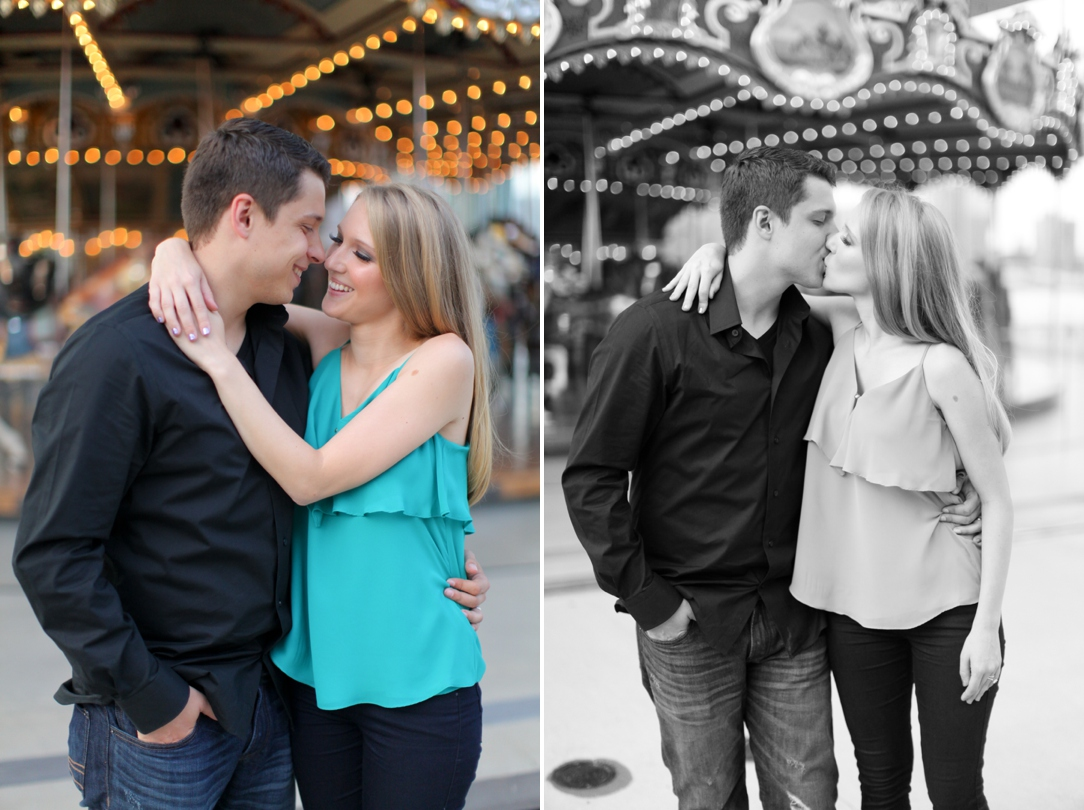 audreysnow-nyc-engagement-photography_1202.jpg