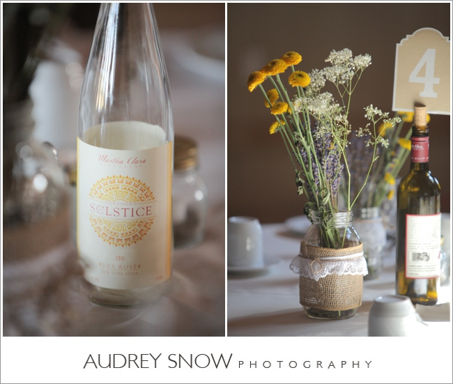 audreysnow-martha-clara-wedding-photography_1204.jpg