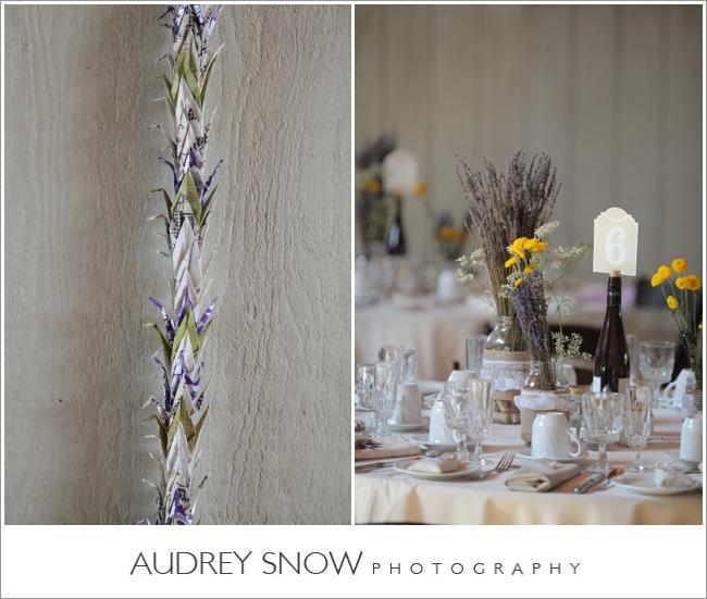audreysnow-martha-clara-wedding-photography_1203.jpg