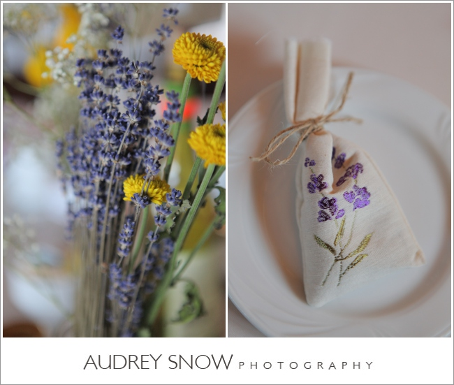 audreysnow-martha-clara-wedding-photography_1206.jpg