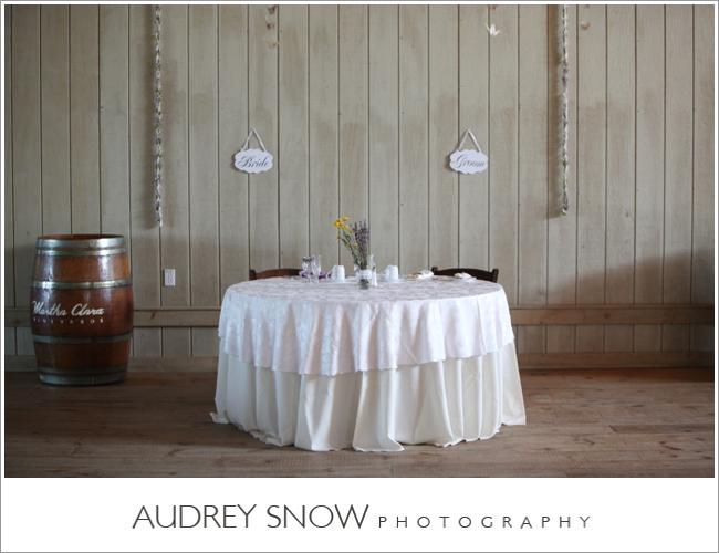audreysnow-martha-clara-wedding-photography_1207.jpg