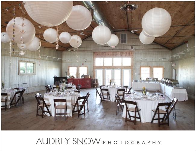 audreysnow-martha-clara-wedding-photography_1208.jpg