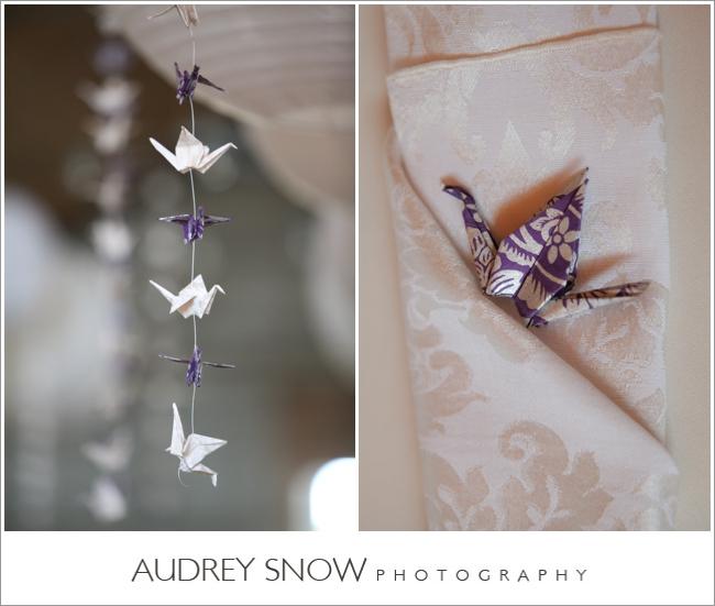 audreysnow-martha-clara-wedding-photography_1210.jpg