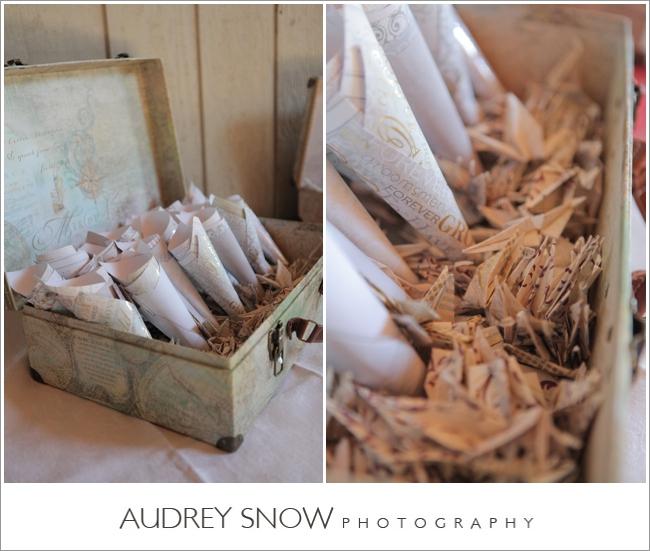 audreysnow-martha-clara-wedding-photography_1212.jpg