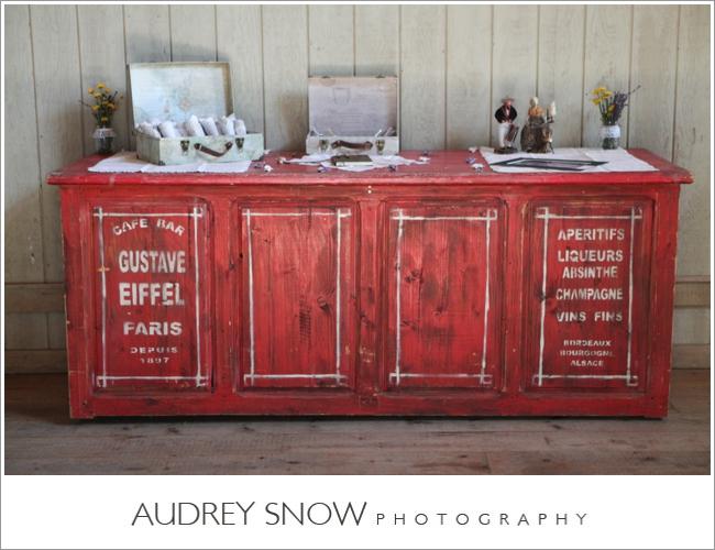 audreysnow-martha-clara-wedding-photography_1213.jpg