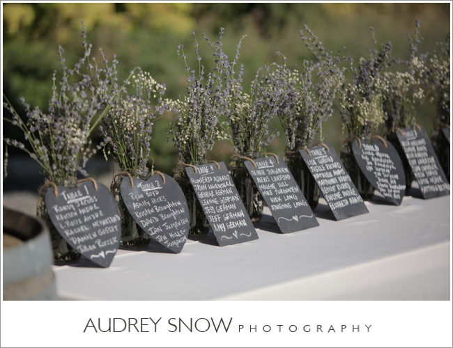 audreysnow-martha-clara-wedding-photography_1215.jpg
