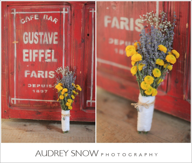 audreysnow-martha-clara-wedding-photography_1216.jpg