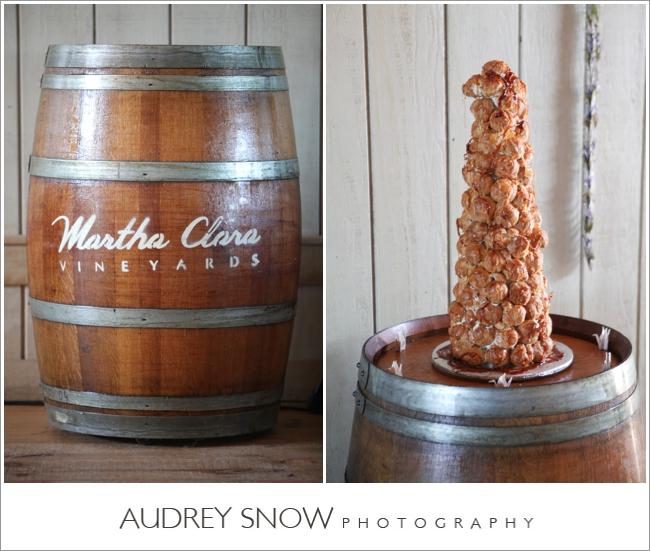 audreysnow-martha-clara-wedding-photography_1217.jpg
