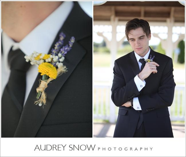 audreysnow-martha-clara-wedding-photography_1220.jpg