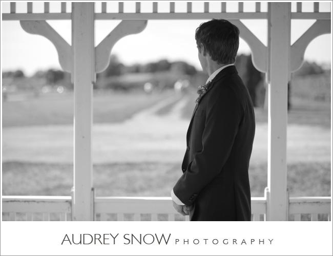 audreysnow-martha-clara-wedding-photography_1223.jpg