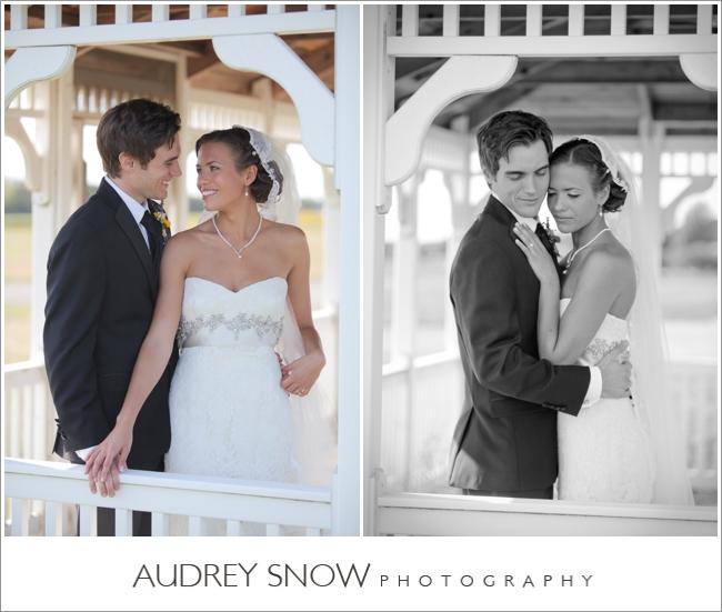 audreysnow-martha-clara-wedding-photography_1227.jpg