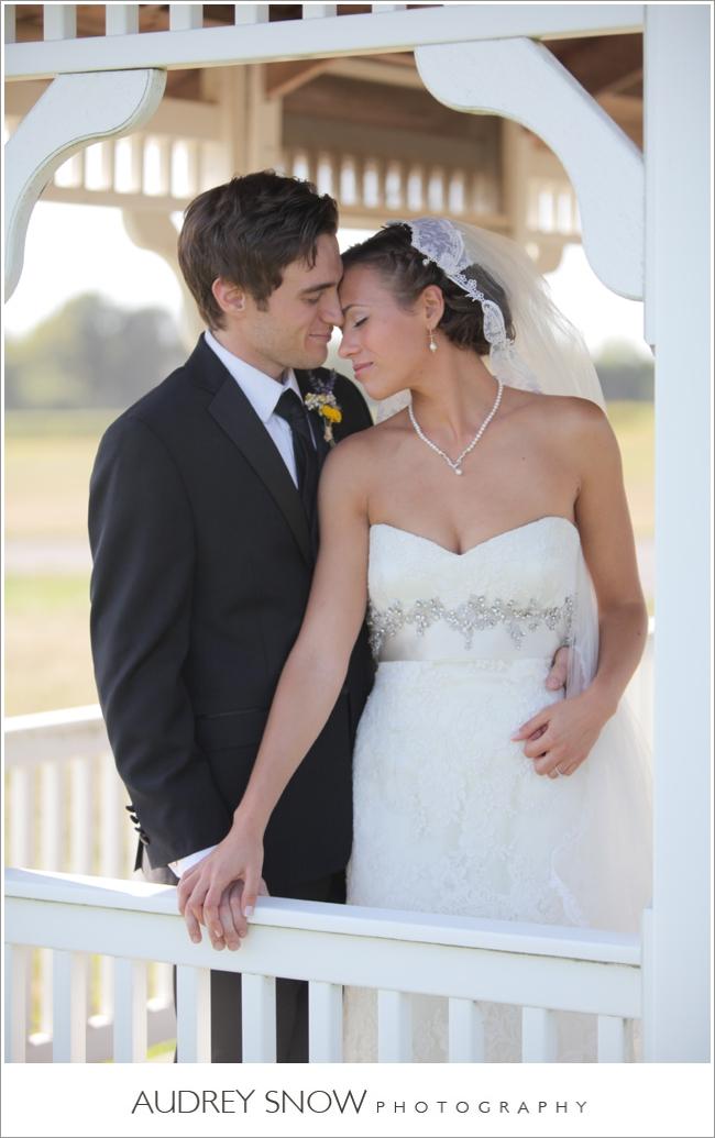 audreysnow-martha-clara-wedding-photography_1228.jpg