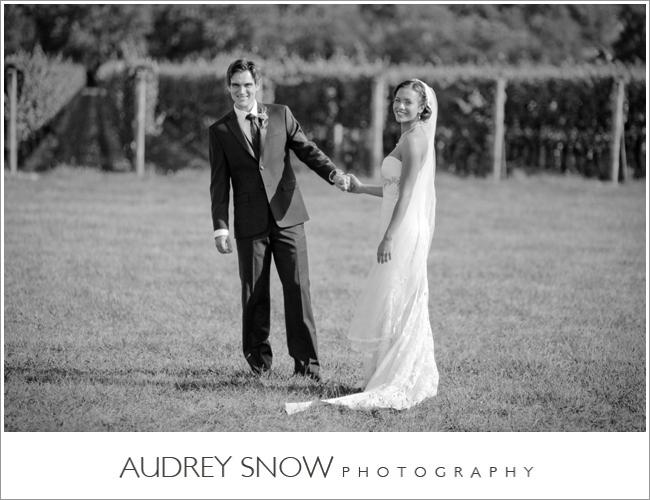 audreysnow-martha-clara-wedding-photography_1229.jpg