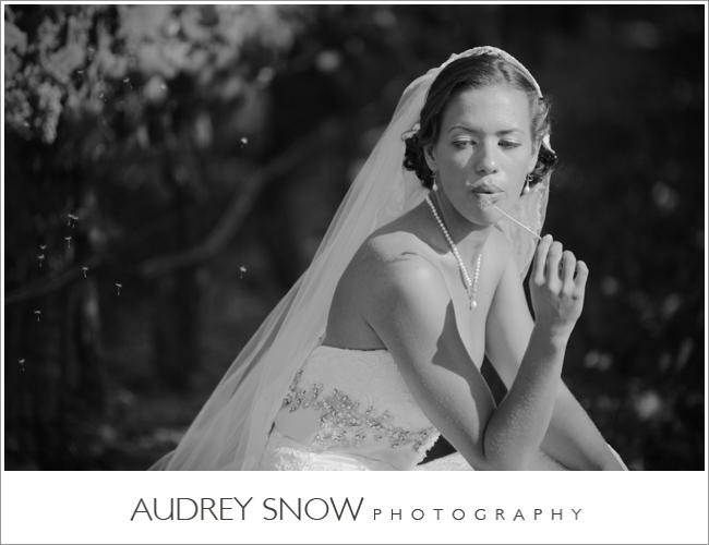 audreysnow-martha-clara-wedding-photography_1231.jpg