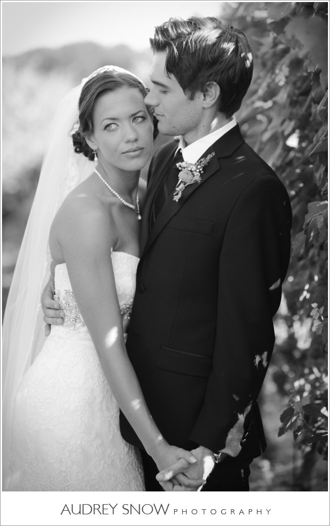 audreysnow-martha-clara-wedding-photography_1233.jpg