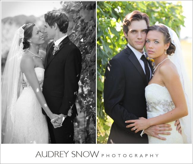 audreysnow-martha-clara-wedding-photography_1234.jpg