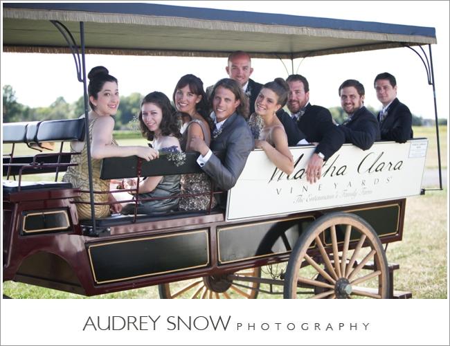 audreysnow-martha-clara-wedding-photography_1235.jpg