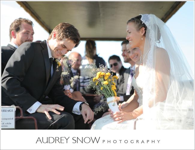audreysnow-martha-clara-wedding-photography_1239.jpg
