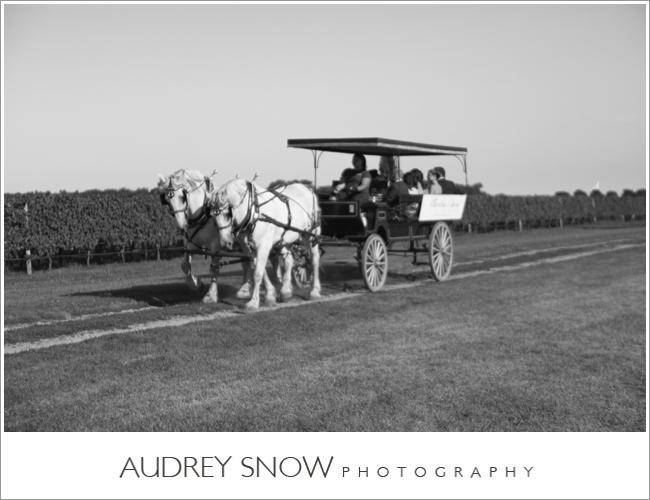 audreysnow-martha-clara-wedding-photography_1241.jpg