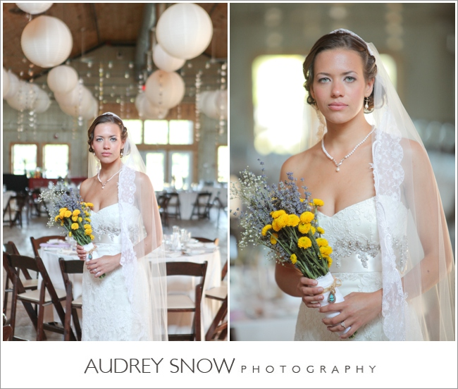 audreysnow-martha-clara-wedding-photography_1252.jpg