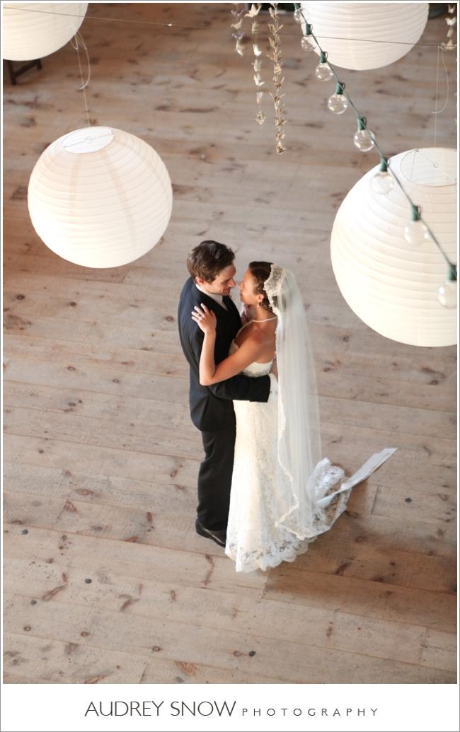 audreysnow-martha-clara-wedding-photography_1251.jpg