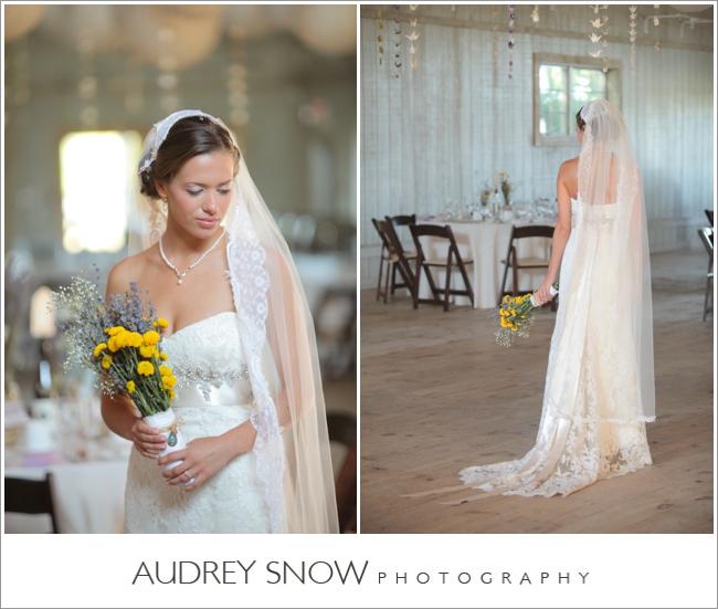 audreysnow-martha-clara-wedding-photography_1253.jpg