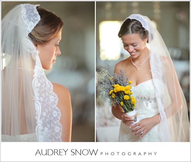 audreysnow-martha-clara-wedding-photography_1254.jpg