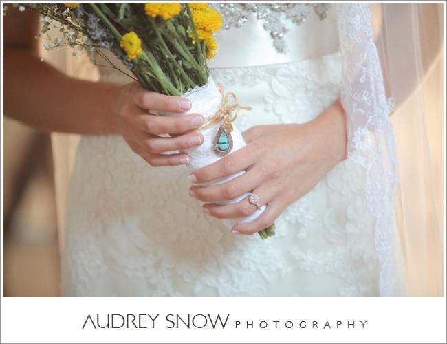 audreysnow-martha-clara-wedding-photography_1255.jpg